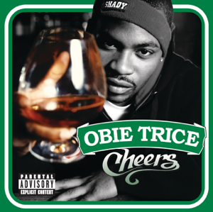 Obie Trice - We All Die One Day feat. Lloyd Banks, 50 Cent & Eminem [feat. Lloyd Banks, 50 Cent & Eminem]