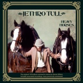 Jethro Tull - ....And the Mouse Police Never Sleeps (Steven Wilson Stereo Remix)