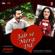 """Jab Se Mera Dil (From """"Amavas"""") - Palak Muchhal, Armaan Malik & Sanjeev Darshan"""