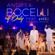 Andrea Bocelli & 張惠妹 - If Only (Mandarin Version)