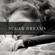 Various Artists - Sugar Dreams - Easy-Listening Tracks For Kids
