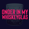 Onder in My Whiskeyglas - Francois van Coke