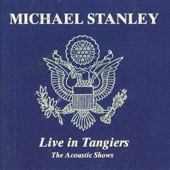 Michael Stanley - My Town