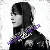 Justin Bieber - Runaway Love - Kanye West Remix