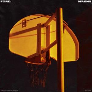 Sirens - Single