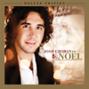 O Holy Night - Josh Groban
