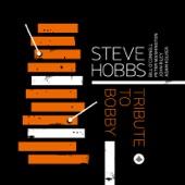 Steve Hobbs - Let's Go to Abaco!