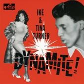 Ike & Tina Turner - Tra La La La La