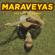 Maraveyas - Ston Kipo Tou Megarou (Live)