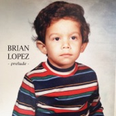 Brian Lopez - Meta, Fall in Line