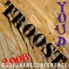 Troost (Oudejaarsconference 2008) - Youp van 't Hek