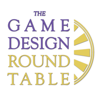 The Game Design Round Table podcast