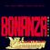 Cuando Estes Con el (feat. Elmer Hermosa) - Grupo Bonanza Bolivia & Los Kjarkas