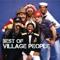 Y.M.C.A. - Village People lyrics