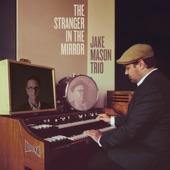 The Stranger in the Mirror artwork