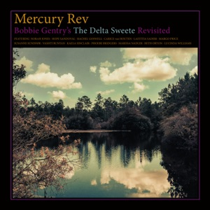 Mercury Rev - Jesseye 'Lizabeth feat. Phoebe Bridgers