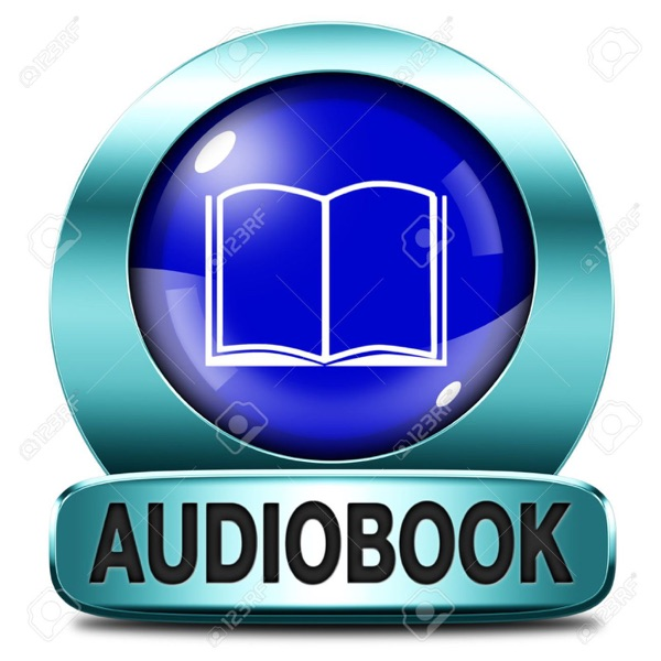 Listen to Popular Authors Full Audiobooks in Newspapers & Magazines, Business
