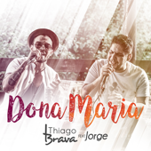 [Download] Dona Maria (feat. Jorge) MP3