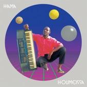 HAMA - Takamba (Remix)