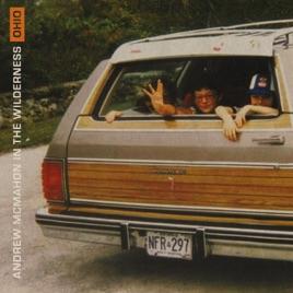 Andrew McMahon In the Wilderness – Ohio – Single [iTunes Plus M4A] | iplusall.4fullz.com