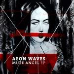 Aeon Waves - Between the Lines