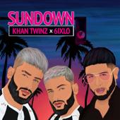 Sundown (feat. 6ixlo)