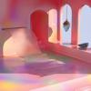 Hoy (feat. Martina La Peligrosa) [Moügli Remix] - Pedrina