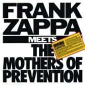 Frank Zappa - One Man, One Vote