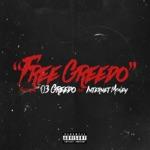 songs like Free Greedo (feat. 03 Greedo & Internet money)