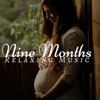 Nine Months Relaxing Music for Babies in Womb Pregnancy Music New Life Music for Babies calm Sounds