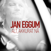 Alt, Akkurat Nå - Jan Eggum
