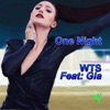 One Night (feat. Gia) [Remixes]