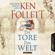 Ken Follett - Die Tore der Welt: Kingsbridge 2