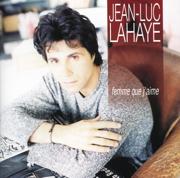 Femme que j'aime - Jean-Luc Lahaye