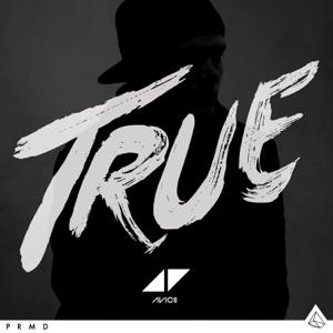 アヴィーチー - True