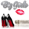 Big Girls Wiz Mix Single