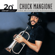 Give It All You Got - Chuck Mangione