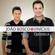 Química (Ao Vivo) - João Bosco & Vinicius