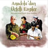 Mehmet Günay Eser - Topal Anması