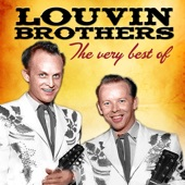 Louvin' Brothers - I Don't Believe You've Met My Baby