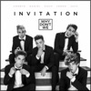 Invitation - EP, Why Don't We