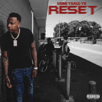 Moneybagg Yo RESET music review