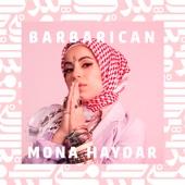 Barbarican - EP