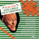A Holly Jolly Christmas (Single Version) - Burl Ives