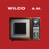 Passenger Side (Remastered) - Wilco