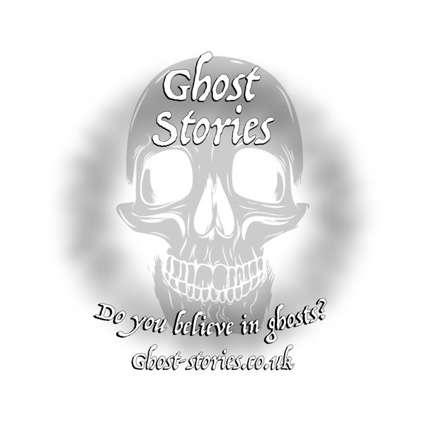 2: Alone in the Room (Ghost Stories 'Short Scares')