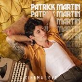 Patrick Martin - Cinema Love