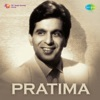 Pratima Original Motion Picture Soundtrack Single