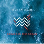 Neon Saturdays - Gravity