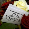 Do Better The Apology Single
